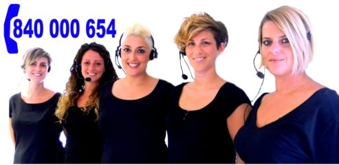 call-center-newnum_piccola
