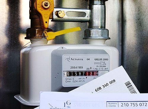 consigli per risparmiare gas metano