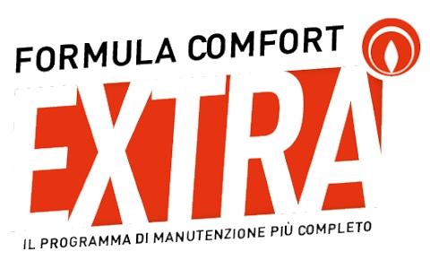 formulacomfortextra